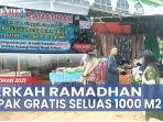 20210415-berkah-ramadhan-lapak-gratis-seluas-1000-m2.jpg