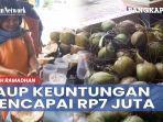 20210415-jual-kelapa-di-bulan-ramadan.jpg