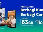 20210415-paket-akrab-xl-axiata-di-bulan-ramadan.jpg