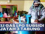 20210419-beli-gas-lpg-subsidi-sebulan-dijatah-3-tabung-pelaku-usaha-9-tabung.jpg