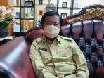 20210419-wakil-gubernur-bangka-belitung-abdul-fatah.jpg