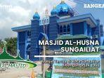 20210420-masjid-al-husna-masjid-tertua-di-kota-sungailiat-dibangun-sejak-1960.jpg