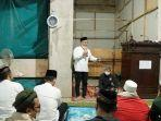 20210420-safari-ramadhan-wali-kota-pangkalpinang-di-masjid-syuhada-bukitsari.jpg