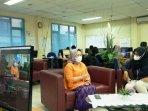 20210421-sekretaris-daerah-kota-pangkalpinang-radmida-dawam-di-dialog-ruang-tengah.jpg