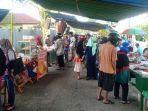20210421_-pasar-ramadhan-di-simpang-garasi-sungailiat.jpg