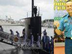 20210423-komandan-kapal-selam-kri-nanggala.jpg