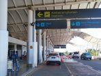 20210427-bandara-depati-amir-bangka.jpg