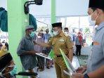 20210429-gubernur-babel-erzaldi-rosman-melaksanakan-safari-ramadan-1442-hijriah.jpg