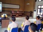 20210429-kegiatan-training-of-trainer-polres-bangka-barat-di-gedung-catur-prasetya.jpg