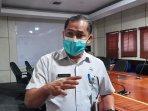 20210438-kepala-dinas-lingkungan-hidup-dlh-provinsi-bangka-belitung-eko-kurniawan.jpg