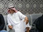 20210501-jenderal-arab-nikahi-wanita-ntb.jpg