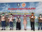 20210502-tim-indonesia-stop-covid-19-melakukan-pertemuan-dengan-dirut-rsud-pemprov-babel.jpg