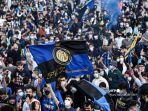 20210503-inter-milan-juara-liga-italia.jpg