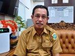 20210504-kepala-badan-keuangan-daerah-kota-pangkalpinang-budiyanto.jpg