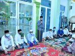 20210504-safari-ramadan-bupati-bangka-mulkan-di-masjid-al-huda-kampung-jawa-sungailiat.jpg