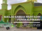 20210505-intip-cantiknya-12-pilar-masjid-sabilul-muhtadin-yang-mengandung-filosofi-islami.jpg