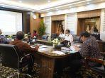 20210505-rapat-komite-kebijakan-pembiayaan-bagi-umkm.jpg