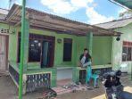 20210505-rumah-orang-tua-mg-di-desa-pemali.jpg