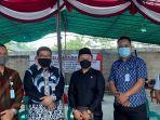 20210506-ketua-dprd-bangka-belitung-herman-suhadi-baju-hitam.jpg