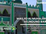 20210507-mewahnya-masjid-al-muhajirin-di-perkampungan-madura-yang.jpg