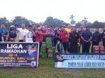 20210509-liga-ramadhan.jpg