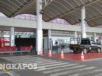 20210511-bandara-a.jpg