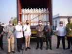 20210511-indonesia-beri-bantuan-tabung-oksigen-untuk-india.jpg