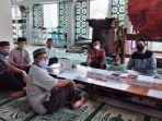 20210512-panitia-amil-zakat-masjid-agung-sungailiat.jpg