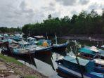 20210512-para-nelayan-kecamatan-sungailiat.jpg