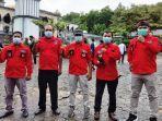 20210513-dpc-persatuan-pemuda-batak-kabupaten-bangka.jpg