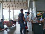 20210516-bandara-b.jpg