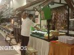 20210516-makanan-konsep-kampoeng-ramadhan-novotel-bangka-hotel.jpg