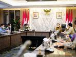 20210518-airlangga-hartarto-bertemu-ombudsman-ri.jpg