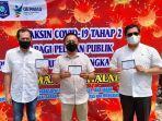 20210519-anggota-dprd-provinsi-bangka-belitung-melakukan-vaksinasi.jpg