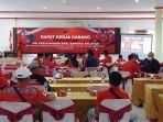 20210520-suasana-saat-rapat-kerja-cabang-pdip-kabupaten-bangka-selatan.jpg