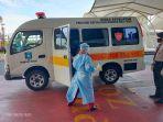 20210524-mobil-ambulan.jpg