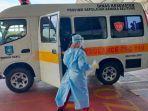 20210524_ambulans-pemprov-babel-jemput-covid19.jpg