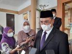20210527-gubernur-bangka-belitung-erzaldi7.jpg