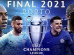 20210529-final-liga-champions-manchester-city-vs-chelsea.jpg