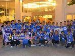20210529_fans-chelsea-regional-bangka-belitung-nobar.jpg