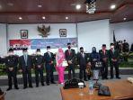 202106-dprd-kabupaten-bangka-melaksanakan-rapat-paripurna-paw.jpg