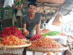 20210601-pedagang-di-pasar-kota-pangkalpinang-memperlihatkan-cabai-keriting-dan-cabai-rawit.jpg