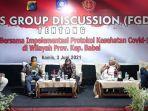 20210603-focus-group-discussion-fgd-dengan-stakeholder-terkait-di-bangka-city-hotel.jpg