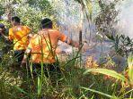 20210605_kebakaran-lahan-kosong-pulau-pelepas-01.jpg