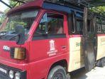 20210605_mobil-pownis-di-museum-timah-indonesia.jpg