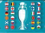 20210613-ilustrasi-hasil-euro-2021-tadi-malam.jpg