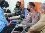 20210614-kapolres-pangkalpinang-akbp-tris-lesmana-zeviansyah-donor-darah.jpg