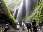 20210614-keindahan-air-terjun-madakaripura-di-kecamatan-lumbang.jpg