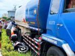 20210615-kecelakaan-laka-lantas-antara-mobil-truk-dan-sepeda-motor.jpg