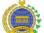20210615-logo-kementerian-luar-negeri-kemlu.jpg